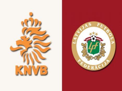 Nhận định kèo Hà Lan vs Latvia – 00h00 28/03, VL World Cup 2022