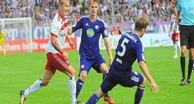 Nhận định tỷ lệ St. Pauli vs Hamburger (2h30 ngày 2/3)