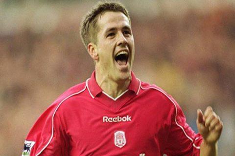 Điểm danh những thần đồng bóng đá Anh nổi tiếng nhất