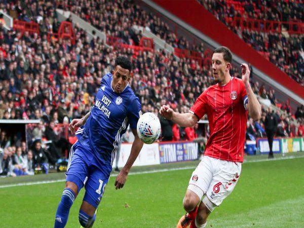 Nhận định kèo Cardiff vs Stoke, 2h00 ngày 17/3 – Hạng nhất Anh