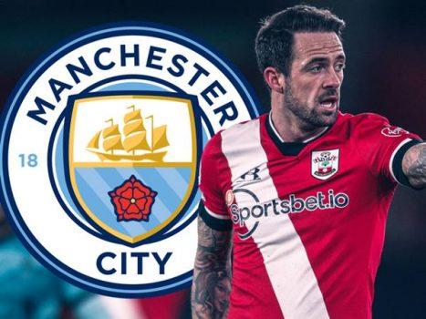 Tin bóng đá 23/3: Man City gây bất ngờ khi săn hàng thừa Liverpool