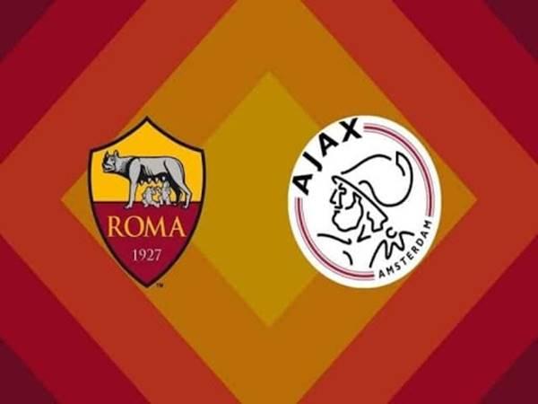 Nhận định AS Roma vs Ajax, 02h00 ngày 16/4