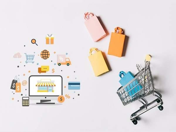 Thu hút khách hàng bằng các chiến dịch content
