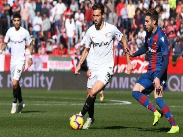 Nhận định tỷ lệ Levante vs Sevilla – 0h00 ngày 22/4