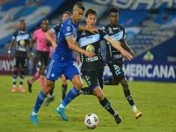 Nhận định kèo Deportes Tolima vs Bragantino, 7h30 ngày 26/5