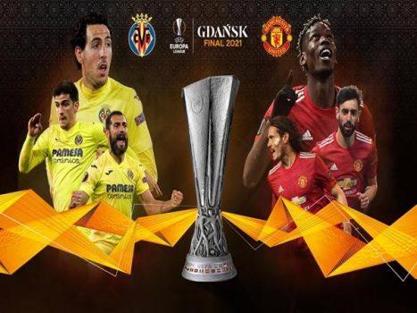 Nhận định bóng đá Villarreal vs Man Utd, 02h00 ngày 27/5
