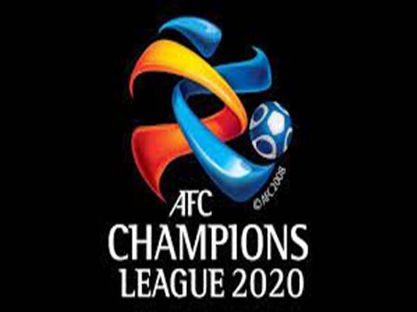 AFC Champions League là giải gì? Lịch sử hình của AFC Champions League
