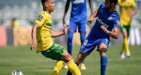 Nhận định trận đấu Belenenses vs Portimonense (23h00 ngày 6/5)