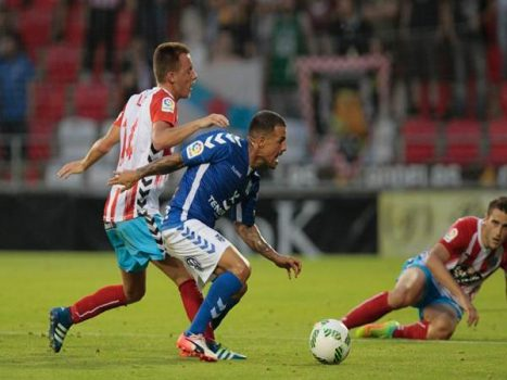 Nhận định trận đấu Tenerife vs Real Oviedo (23h30 ngày 29/5)