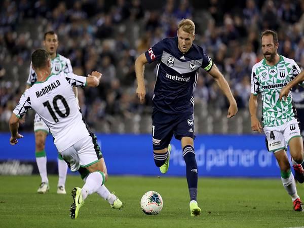Nhận định Western United vs Melbourne Victory (16h05 ngày 28/5)