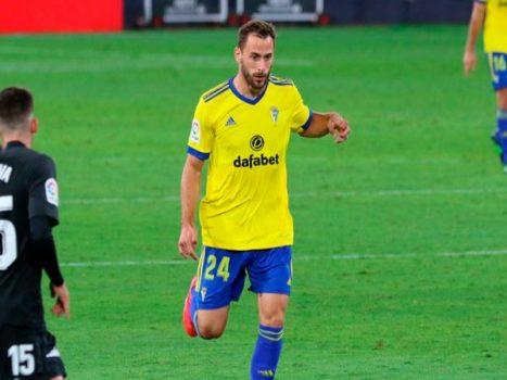 Tiểu sử cầu thủ Filip Malbašić và sự nghiệp bóng đá chuyên nghiệp