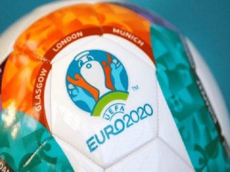 Tìm hiểu tỷ lệ cược vòng chung kết Euro 2020