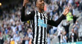 Chuyển nhượng 22/6: Arsenal muốn thực hiện cuộc trao đổi với Newcastle