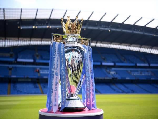 EPL là gì? Những thông tin về giải bóng Ngoại hạng Anh
