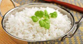 Nằm mơ thấy ăn cơm có điềm báo gì, đánh con gì ăn chắc