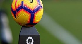 La Liga là gì? Lịch sử hình thành giải đấu La Liga?
