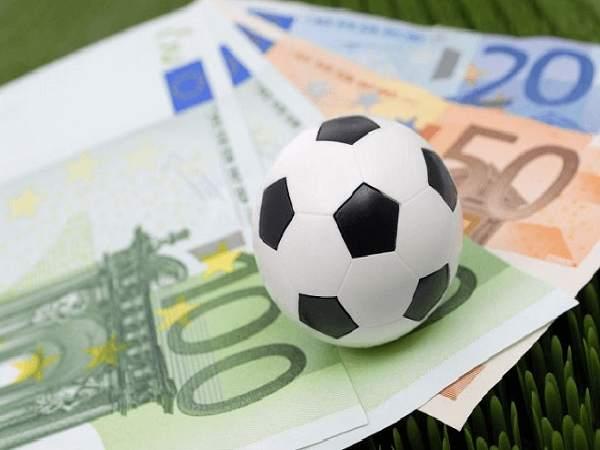 Kinh nghiệm cá cược bóng đá cực chuẩn từ cao thủ