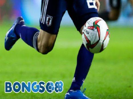 Cách giữ bóng tốt như Messi – chỉ cần luyện 7 kỹ thuật này thường xuyên
