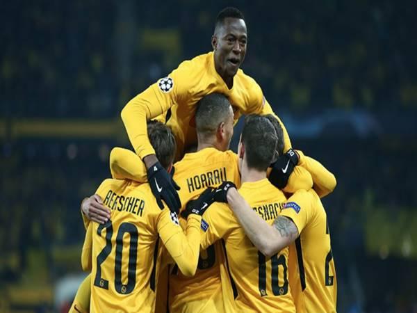 Nhận định trận đấu Young Boys vs Ferencvarosi (2h00 ngày 19/8)
