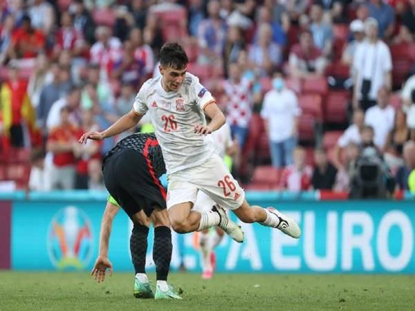 Nhận định tỷ lệ U23 Nhật Bản vs U23 Tây Ban Nha (18h00 ngày 3/8)
