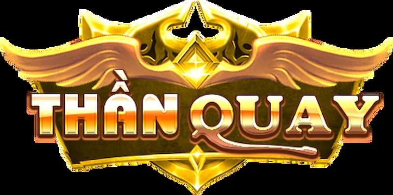 Cổng game đổi thưởng quốc tế Thanquay247