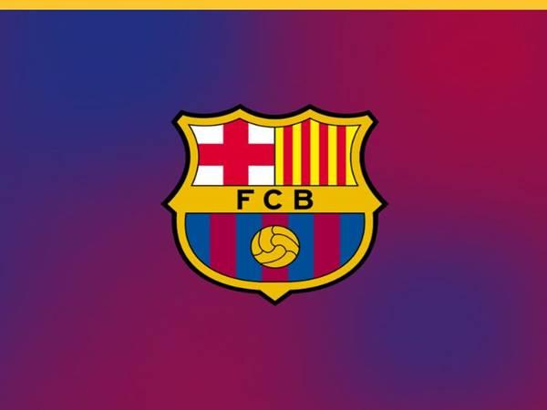 Câu lạc bộ Barca  – Tìm hiểu về Gã khổng lồ xứ Catalan