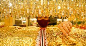 Mơ thấy mua vàng ẩn chứa điềm báo gì? Hung hay cát?