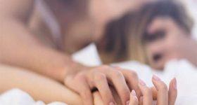 Giải mã điềm báo giấc mơ thấy quan hệ ? Đánh lô số mấy ?