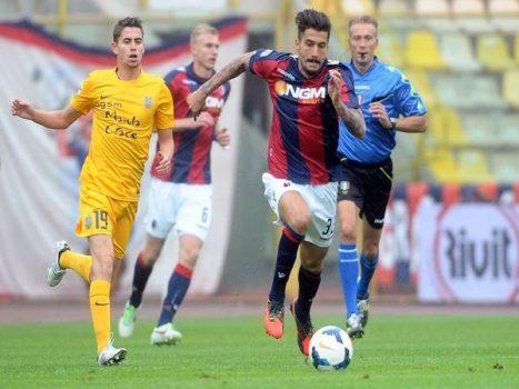 Nhận định bóng đá Bologna vs Verona (1h45 ngày 14/9)
