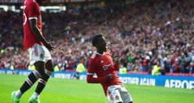 Bóng đá Anh 12/10: Sao trẻ MU sẵn sàng chờ quyết định của CLB