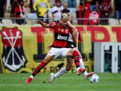 Bóng đá Anh trưa 15/10: Man Utd đã có quyết định  cho Andreas Pereira