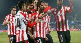 Dự đoán Athletic Bilbao vs Villarreal (2h00 ngày 24/10)