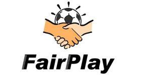 Fair Play là gì? Luật Fair Play được áp dụng như thế nào trong bóng đá?