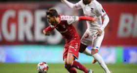 Nhận định trận đấu Gil Vicente vs Braga (1h00 ngày 26/10)
