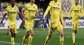 Nhận định Young Boys vs Villarreal (2h00 ngày 21/10)