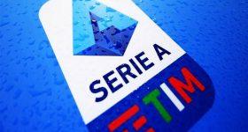 Serie A có bao nhiêu vòng đấu? Có bao nhiêu đội bóng?